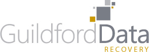 Guildford Data Recovery